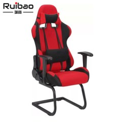 Adult Gaming Chair Steel In Kolkata Kid And For Sale Universal Comfortable Pc Office With Racing Design
