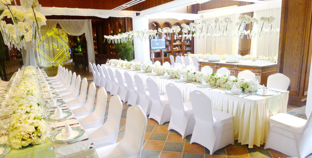 how to make a chair cover for wedding overstock kitchen chairs customized covers diy pattern buy
