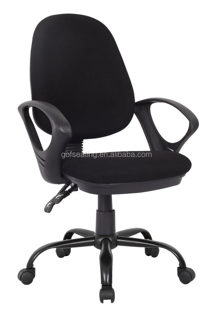 ergonomic chair data dining chairs with wheels for elderly lima suppliers and manufacturers at alibaba com