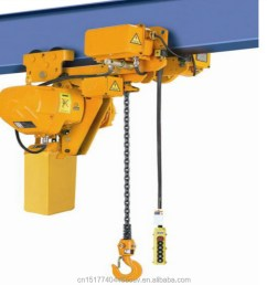 kone crane parts kone hoist manuals crane wiring diagram [ 1000 x 1000 Pixel ]