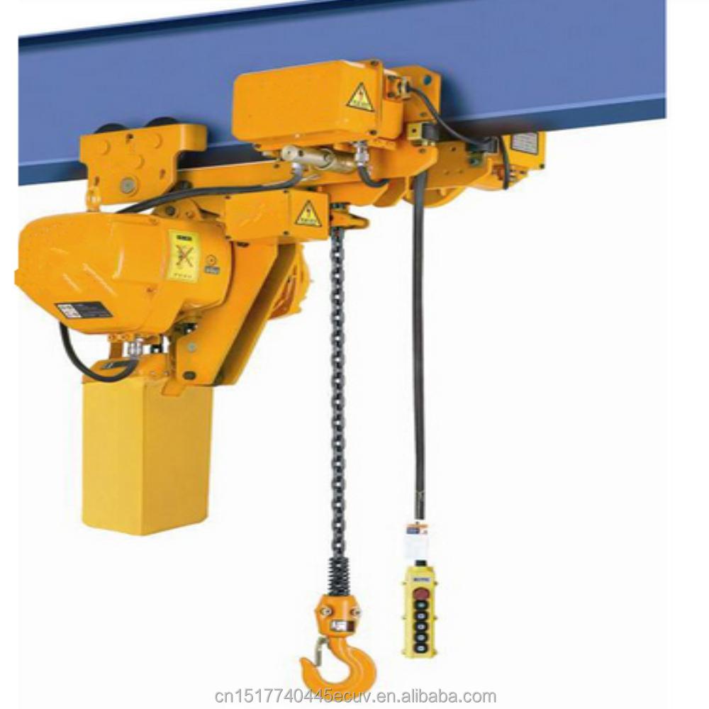 medium resolution of kone crane parts kone hoist manuals crane wiring diagram
