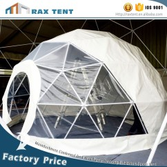 Inflatable Camping Chair Net Target 5m Villa Tent,hotel Tent,luxury Geodesic Dome Tent - Buy Tents,hotel Product ...