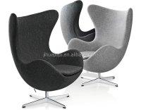 Classic Lee West Stereo Alpha Egg Pod Speaker Chair - Buy ...