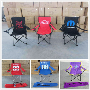 lidl fishing chair vitra eames ottoman suppliers and manufacturers at alibaba com