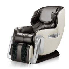 Asian Massage Chairs Evenflo High Chair Recall Canada Human Touch Korean Furniture Rolling Ball Controller