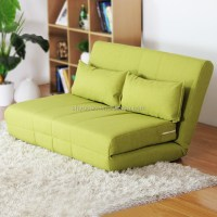 Japan Tatami Floor Sofa Bed Colorful In China B84 - Buy ...