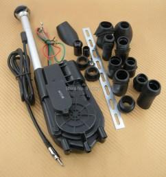 scosche wiring harness interface on 2000 1992 s10 radio scosche gm 3000 manual scosche wiring harness [ 1000 x 1000 Pixel ]