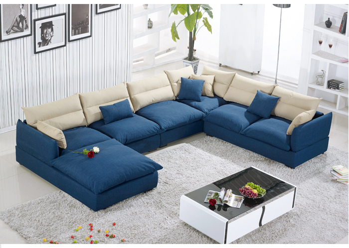 New Sofa Set Price