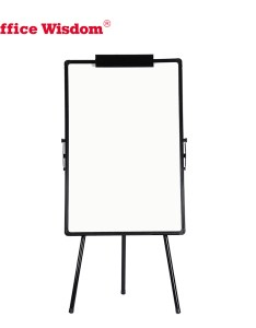Custom free standing portable mobile flip chart smart whiteboard price with sticker also rh alibaba