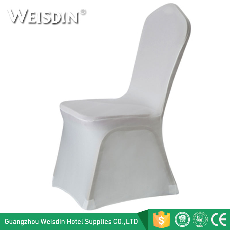 universal banquet chair covers make your own office cheap plain stretch decoration spandex wedding cover