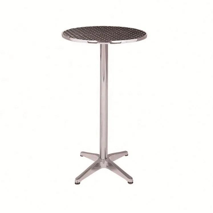 table de comptoir de style japonais meubles d exterieur restaurant bar salon de chicha buy table de comptoir pour restaurant barre de mobilier