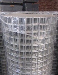 Square welded wire mesh weight chart also buy meshsquare rh alibaba