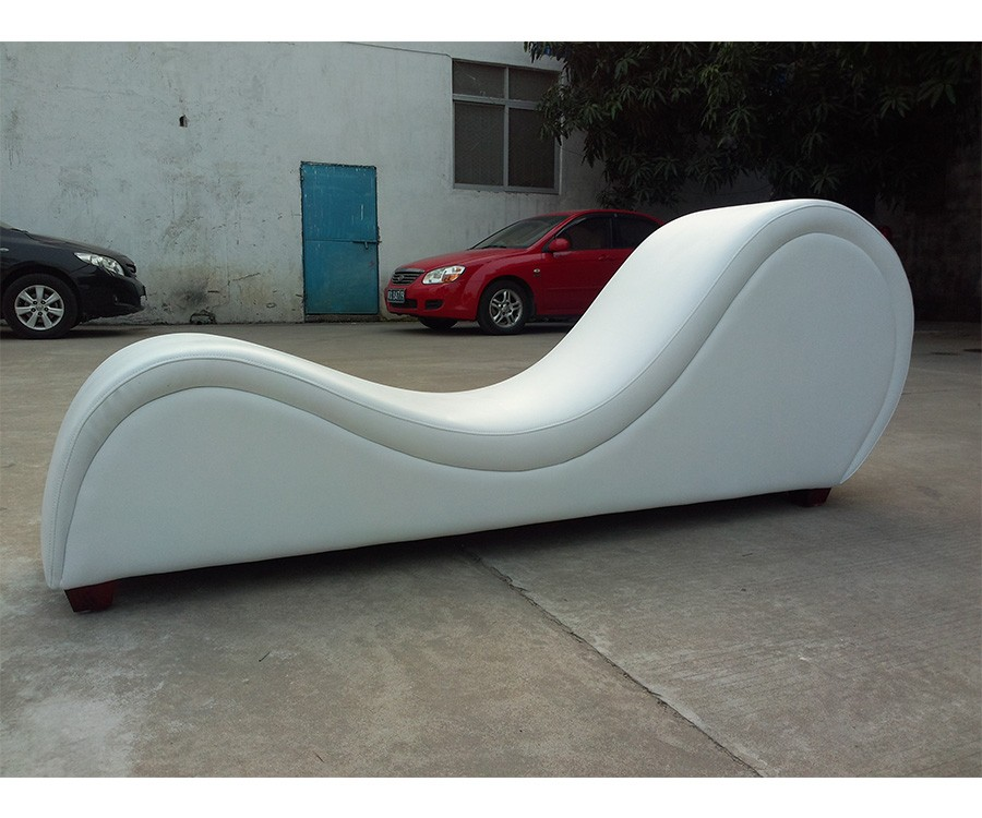 Best Design Love Sex Chair For Couples.
