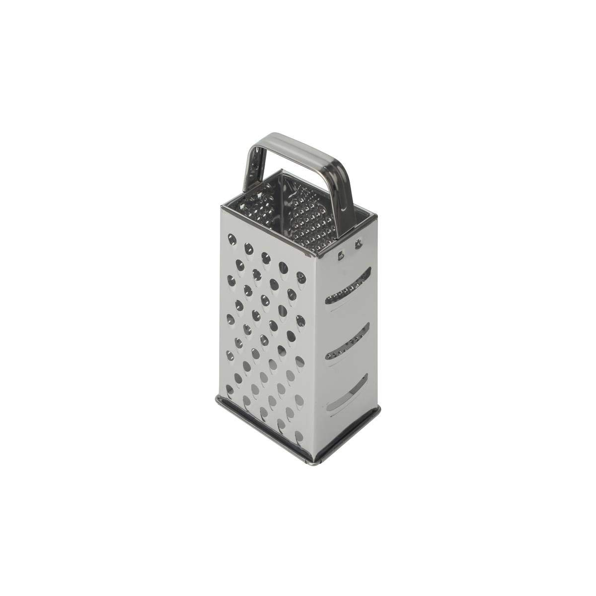 cheap road grater find