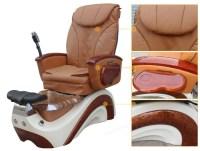 Kangmei Wholesale Manicure And Pedicure Equipment Pedicure ...