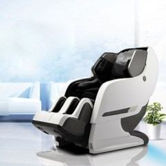 Rongtai Massage Chair Stretch Dining Covers Canada Rt8600 Full Body Price Buy