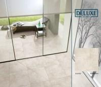 Lowes Ceramic Floor Tile | Tile Design Ideas