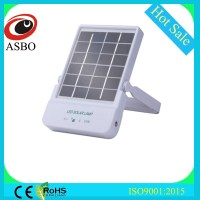 Kenya Camping Solar Led Lamp - Buy Kenya Camping Solar Led ...