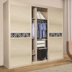 High Gloss Acrylic Kitchen Cabinets Designer Sinks Laminate Sheet For ...