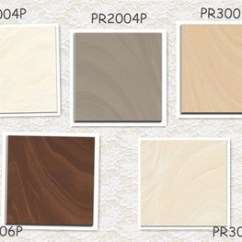 Flooring Ideas For Living Room India Decorative Accessories Alibaba Design Porcelain Price Floor Tile Designs