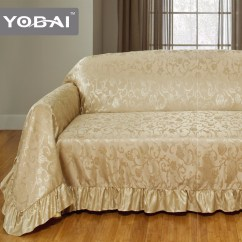 Latest Design Sofa Covers %d8%af%d8%a7%d9%86%d9%84%d9%88%d8%af %d8%b1%d8%a7%db%8c%da%af%d8%a7%d9%86 Score Traditional Soft Cover With Certificate Buy