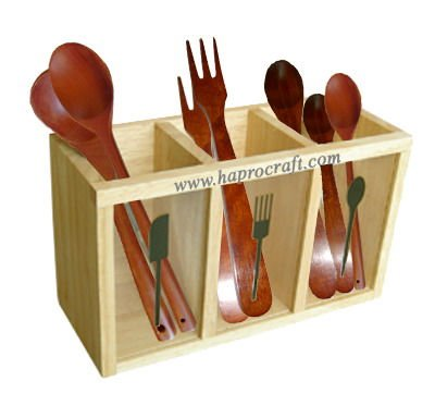 kitchen tool holder refacing cabinets cost utensil th 2910