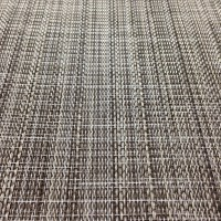 2015 Chilewich Floor Tile From Eco Beauty Woven Vinyl ...