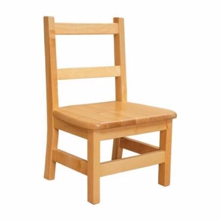 Used Kids Furniture For Sale Wood Designs Square Children