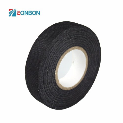 small resolution of automotive wire harnes wrapping tape