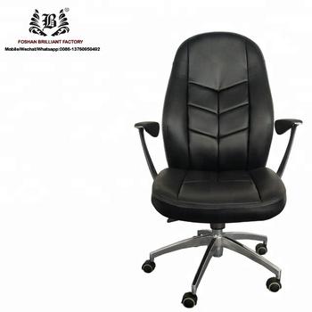 ergonomic folding chair wheelchair jobs gaming computer mercedes sprinter viano luxury recliner seats reclining captain office