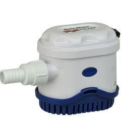 get quotations rule rm500a marine rule mate 500 marine bilge pump 500 gph 12 [ 1000 x 1000 Pixel ]