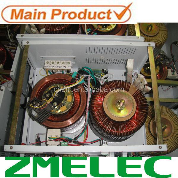 Voltage Regulator Using 74hc14 Free Circuit Diagram