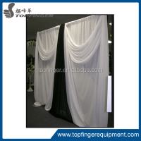 Wholesale Innovative Systems Pipe And Drape/pipe & Drape ...