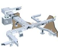 Hvac Air Duct System/ac Ducting Work - Buy Hvac,Pir ...