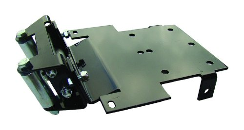 small resolution of get quotations superwinch 2202877 atv mounting kit honda