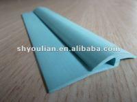 Vinyl Carpet Edging - Carpet Vidalondon