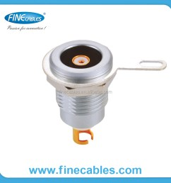 triax key cutter fuse box wiring diagrams lolchina triax wholesale alibaba fuse splitter triax [ 1000 x 1000 Pixel ]