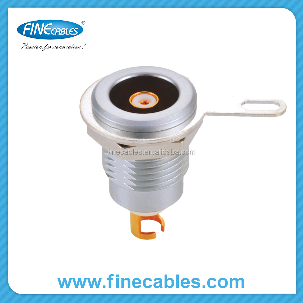 hight resolution of triax key cutter fuse box wiring diagrams lolchina triax wholesale alibaba fuse splitter triax