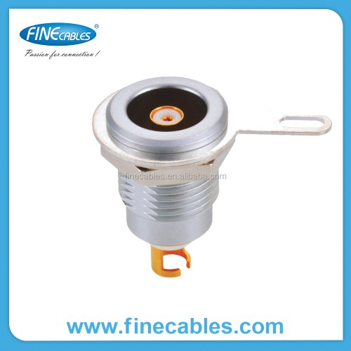 small resolution of triax key cutter fuse box wiring diagrams lolchina triax wholesale alibaba fuse splitter triax