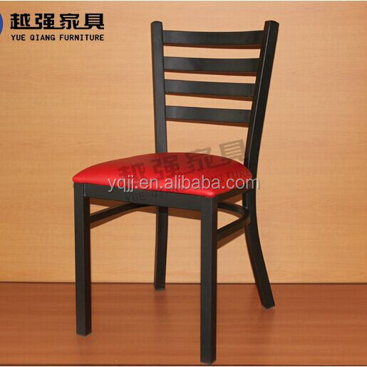 used restaurant chairs retro wire cheap tables for sale buy dining