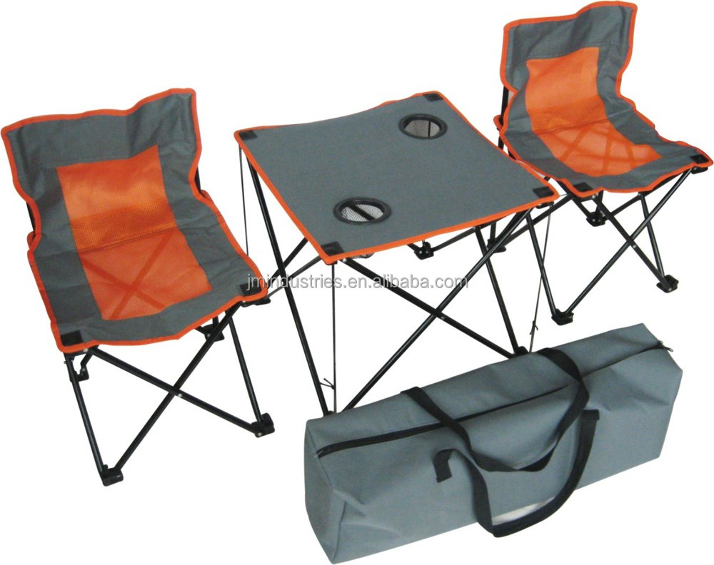 Double Camping Chair Folding Tv Trays Tv Tables Picnic Double Folding Chair Table Fold Up Beach Camping Chair Buy Picnic Double Folding Chair Tablefold Up Beach Camping
