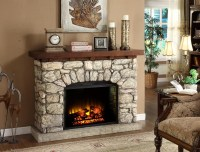 Luxury Decorative Marble Top Electric Fireplaces Wholesale ...