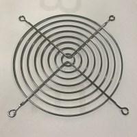 BOLIN acier Inoxydable industrielle ventilateur couverture ...