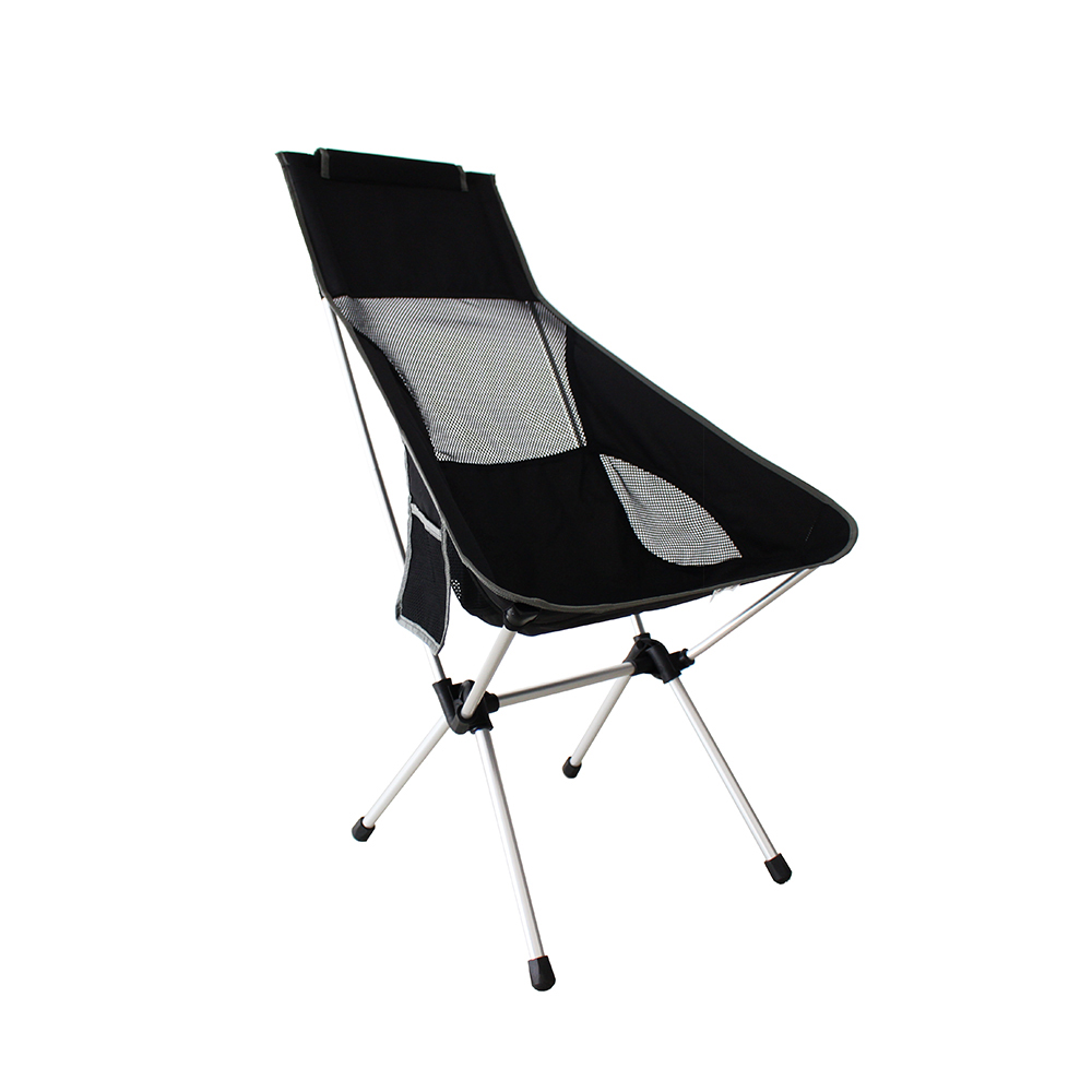 Small Camping Chair Folding Camping Chair Picnic Backpack Small Luxury Chairs Parts Buy Camping Chair Folding Chair Camping Chair Wholesale Product On Alibaba