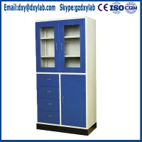 Cheap Laptop Storage Cabinet With Customize Design - Buy ...