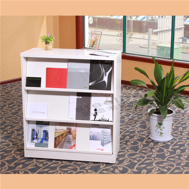 meuble de rangement en fer forge bibliotheque en acier petit placard a livres etagere murale armoire a suspension metallique buy fer banc de
