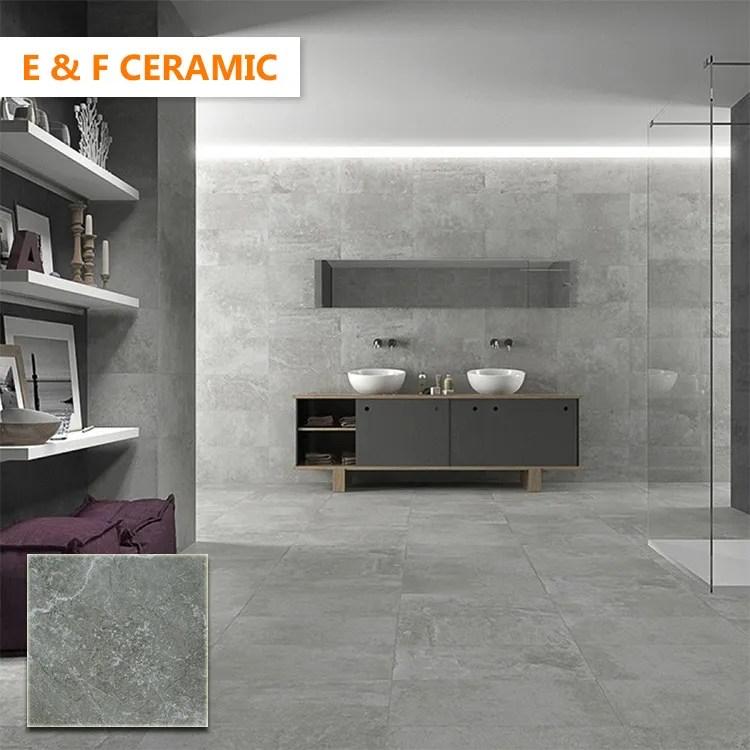 36 x36 36x36 polished italian non slip gray flooring tile silk grey marble floor tiles buy grey marble floor tiles gray flooring tile non slip