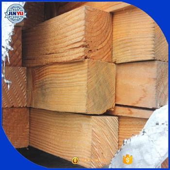 Douglas Fir Vs Pine Lumber