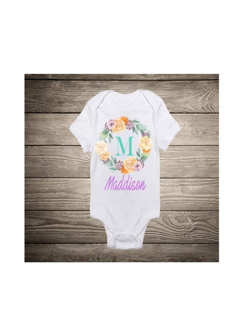 cheap baby gift ideas