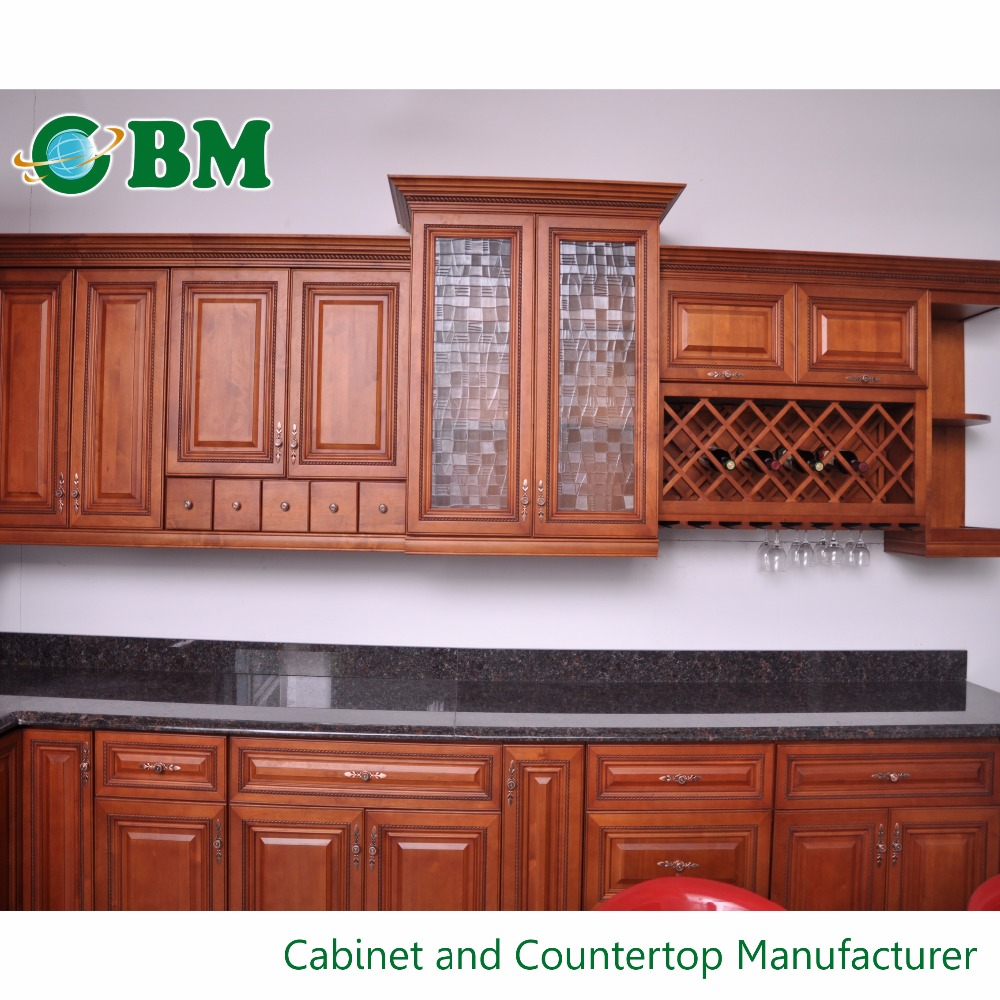 Best Quality Cheap Beer Cabinet Made In China  Buy Beer